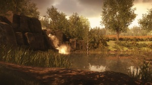 Everybody's Gone To The Rapture™_20150919162047