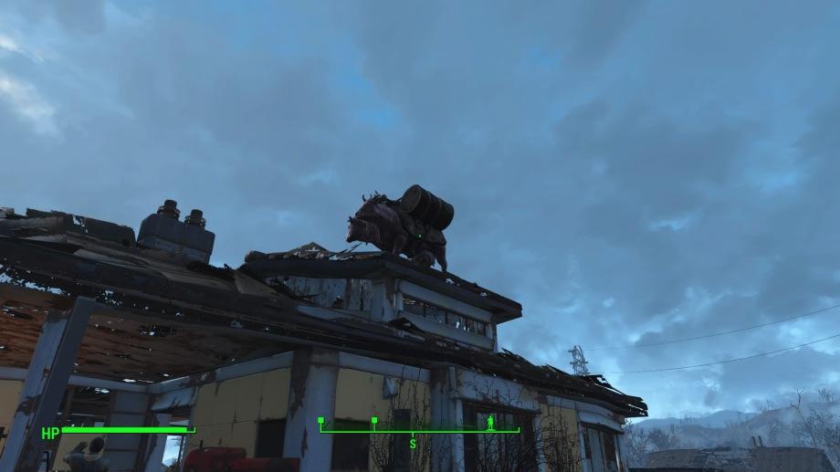 Fallout 4_20160111203031