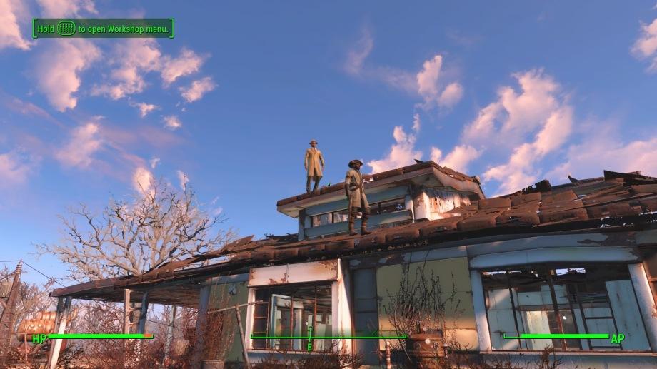 Fallout 4_20160121183539