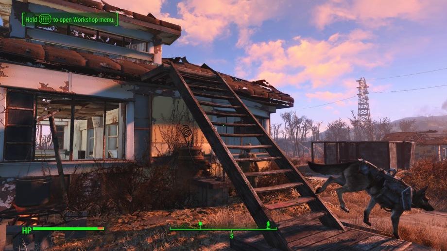 Fallout 4_20160121183738