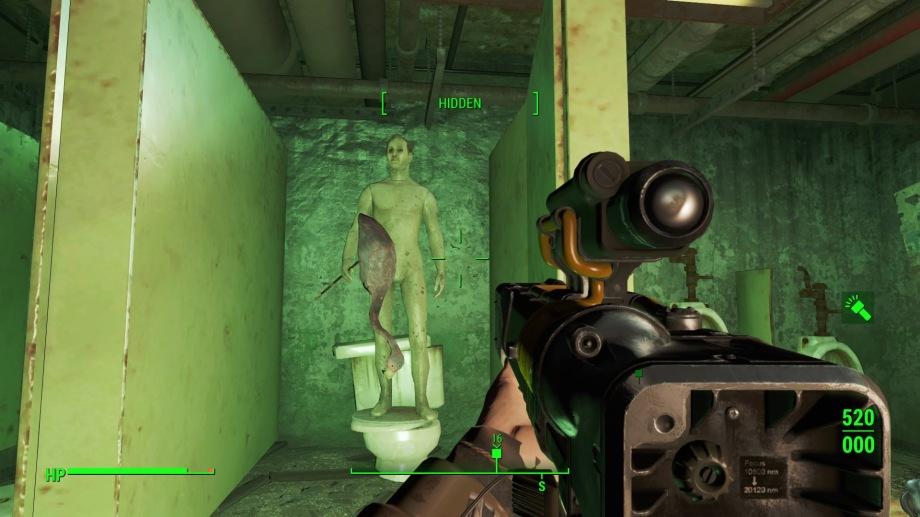 Fallout 4_20160202164458